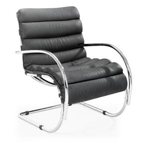 Level Arm Chair 50221_ (ZO)
