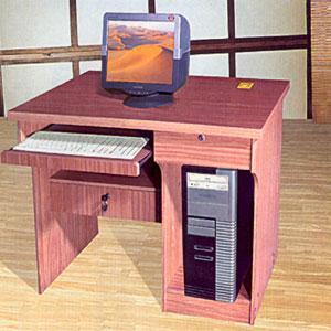 Computer Desk 5100(AD)