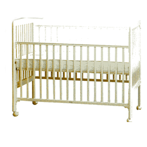 Crib Collection 511-611(DM)