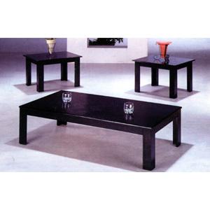 3-Piece Coffee Table Set 5169 (COFS50)