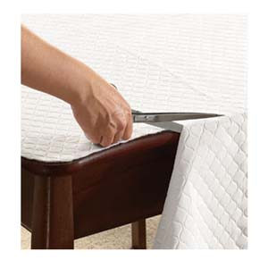 dinette table pads