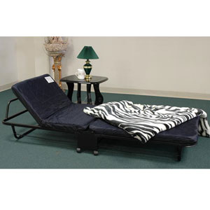 Folding Bed 5421(TOPFS80)