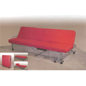Roll-A-Way Bed 5424(TOPFS80)