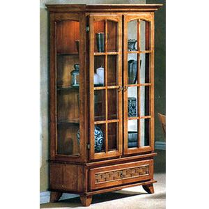 Cabinet 5599 (CO)