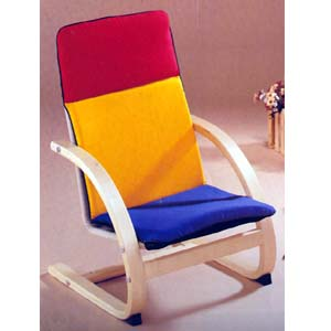 Multicolor Chair 5700 (CO)