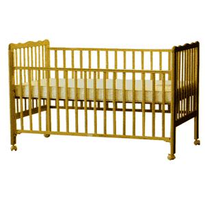 Crib Collection 519-619(DM)