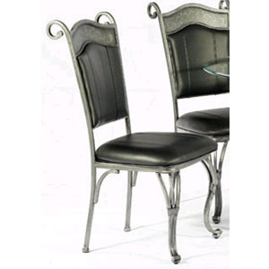 Side Chair 6246-SC (WD)