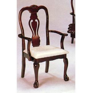 Arm Chair 6263 (A)