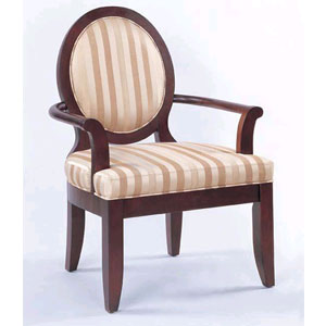 Crestone Accent Chair 6289 (A)