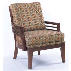 Juno Accent Chair 6290 (A)