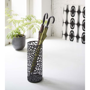 Nest Umbrella Stand 6321/6322(WFFS)