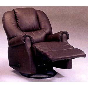 Leisure Chair 6327 (IEM)