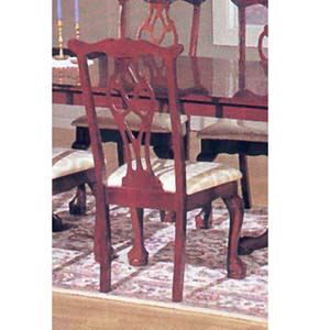 Side Chair 6021(ABC)