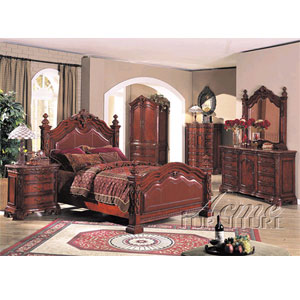 Bedroom Dresser Armoire