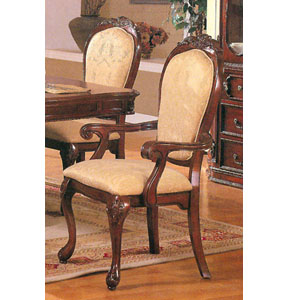 Arm Chair 6794 (A)