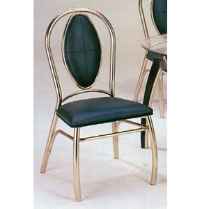 Side Chair 6832 (A)