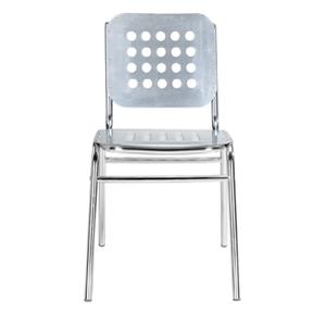 Byzantium Chair 700112 (ZO)