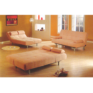 Sofa Sleeper 7020(ABC)