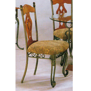 Side Chair 7026 (A)