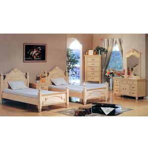 Bed 7128_ (IEM)