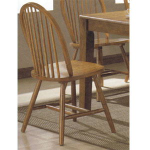Legacya Side Chair 7157 (A)
