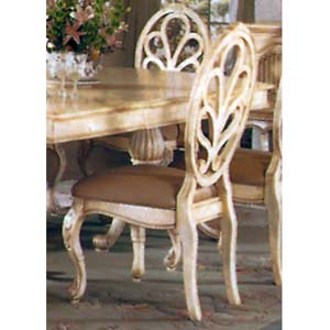 Side Chair 7172 (A)