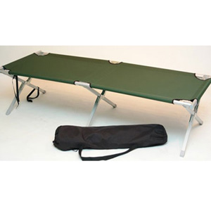 The Comfort Cot 740CC(BY16)(Free Shipping)