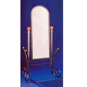 Floor Mirror 7627 (A)