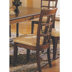 Side Chair 7681 (A)