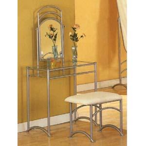 Streamline Glossy Vanity Set 7683 (COFS43)