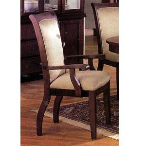 Arm Chair 7982 (A)