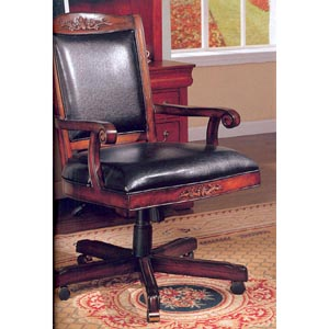 Office Chair 800102 (CO)