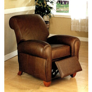 Monterey Club Chair 8001CHO (CO)