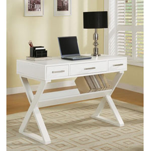 Casual Desk 80091_(COFS)
