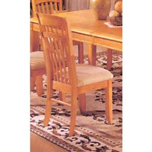 Side Chair 8056 (A)