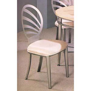 Chair 8121 (A)