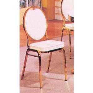 Chair 8801 (A)