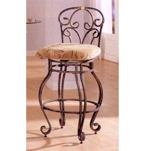 Bar Chair  8984 (A)