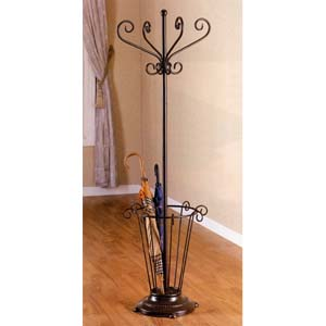 Coat Rack 900029(CO)