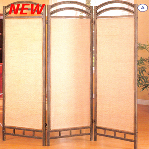 3 Panel Screen 900106 (CO)