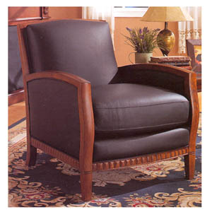 Chair 900271 (CO)