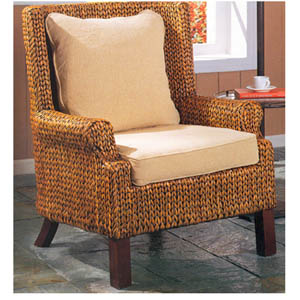 Chair 900281 (CO)