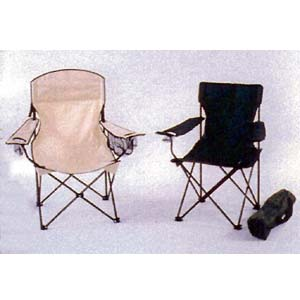 Folding Camp Chair 91067 (LB)