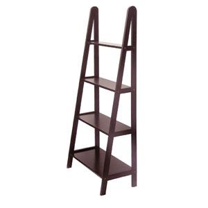 4-Tier A-Frame Shelf 92428 (WSWFS)