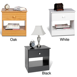 One-drawer Nightstand 941889(OFS45)