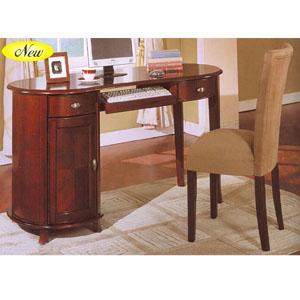 Computer Desk 9507 (A)