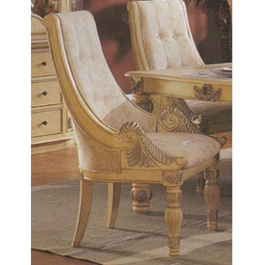 Artemis Dining Chair 9742 (A)
