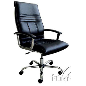 Lakeport Executive Chair 9746 (A)