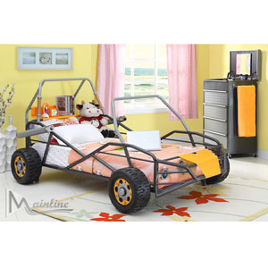 Beach Buggy Bed 99149(ML)
