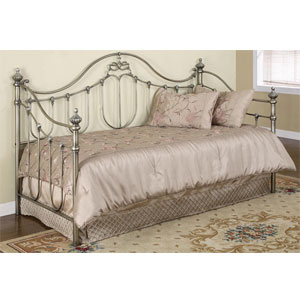Huntington Daybed 991-036 (PW)